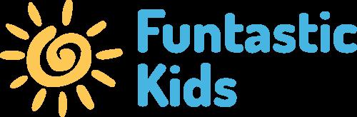 Funtastic Kids