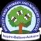 Whitley Park Primary School icon